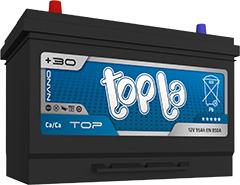 topla_TOP-jis